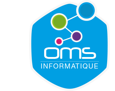 logo_oms_informatique