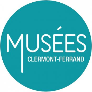 Musees Clermont-Ferrand