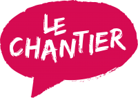 LOGO-LE-CHANTIER-ROSE-HD-RVB